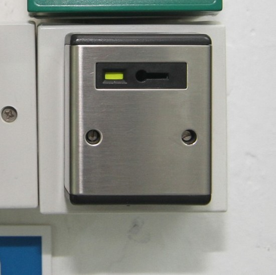 hongkongstorage_emergencybutton02