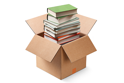 hongkongstorage_packingbooks03