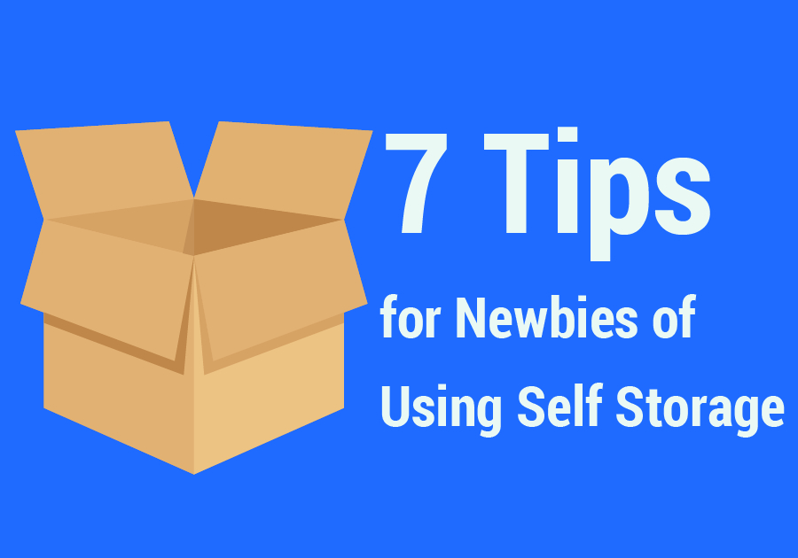 7 Tips for all newbies of using self-storage09