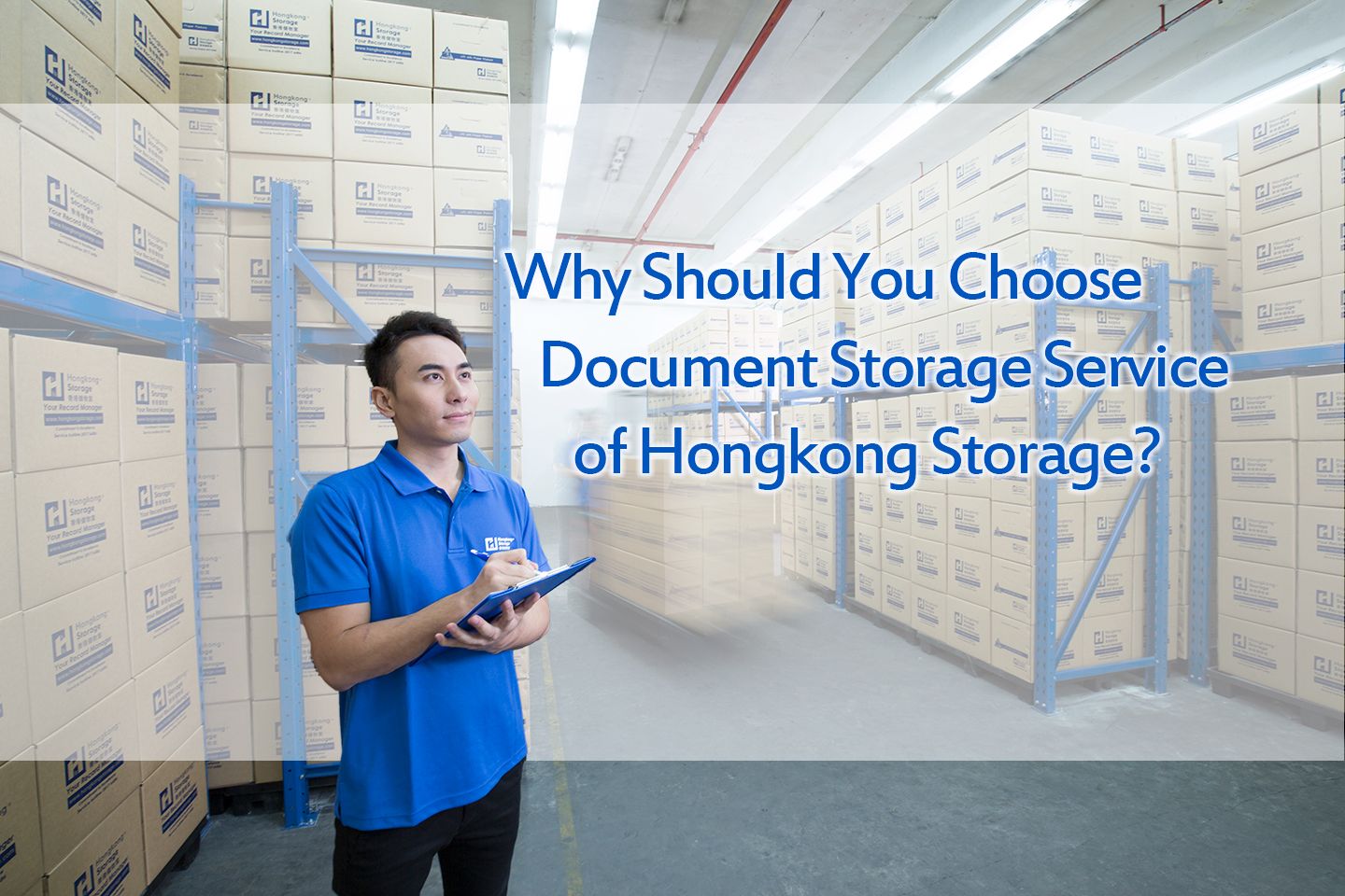 Why Should You Choose Document Storage Service Of Hongkong. Rehab Facilities In Ohio Craigslist Sf Trucks. Financial Services Market Daily Mail News Uk. Top Accounting Software Systems. Scholarship Websites For College. Muskegon Family Care Dental Movers Vienna Va. It Service Desk Software Comparison. Moving Companies Killeen Tx Laptops Intel I3. Lpn To Rn Bridge Programs In Florida
