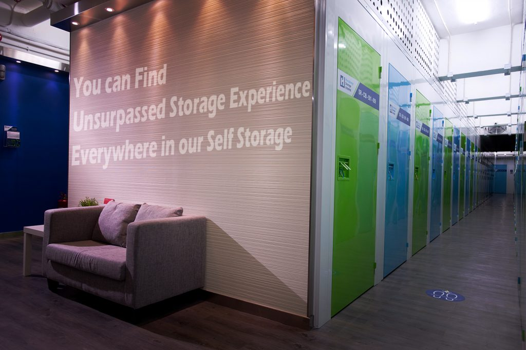 hongkongstorage_Unsurpassed Storage Experience01b