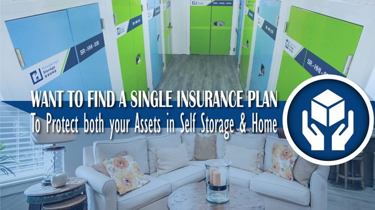 hongkongstorage_insurance_eng