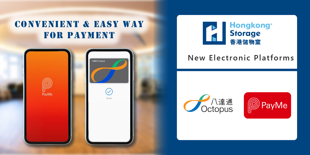 Make Payment Easy & Simple