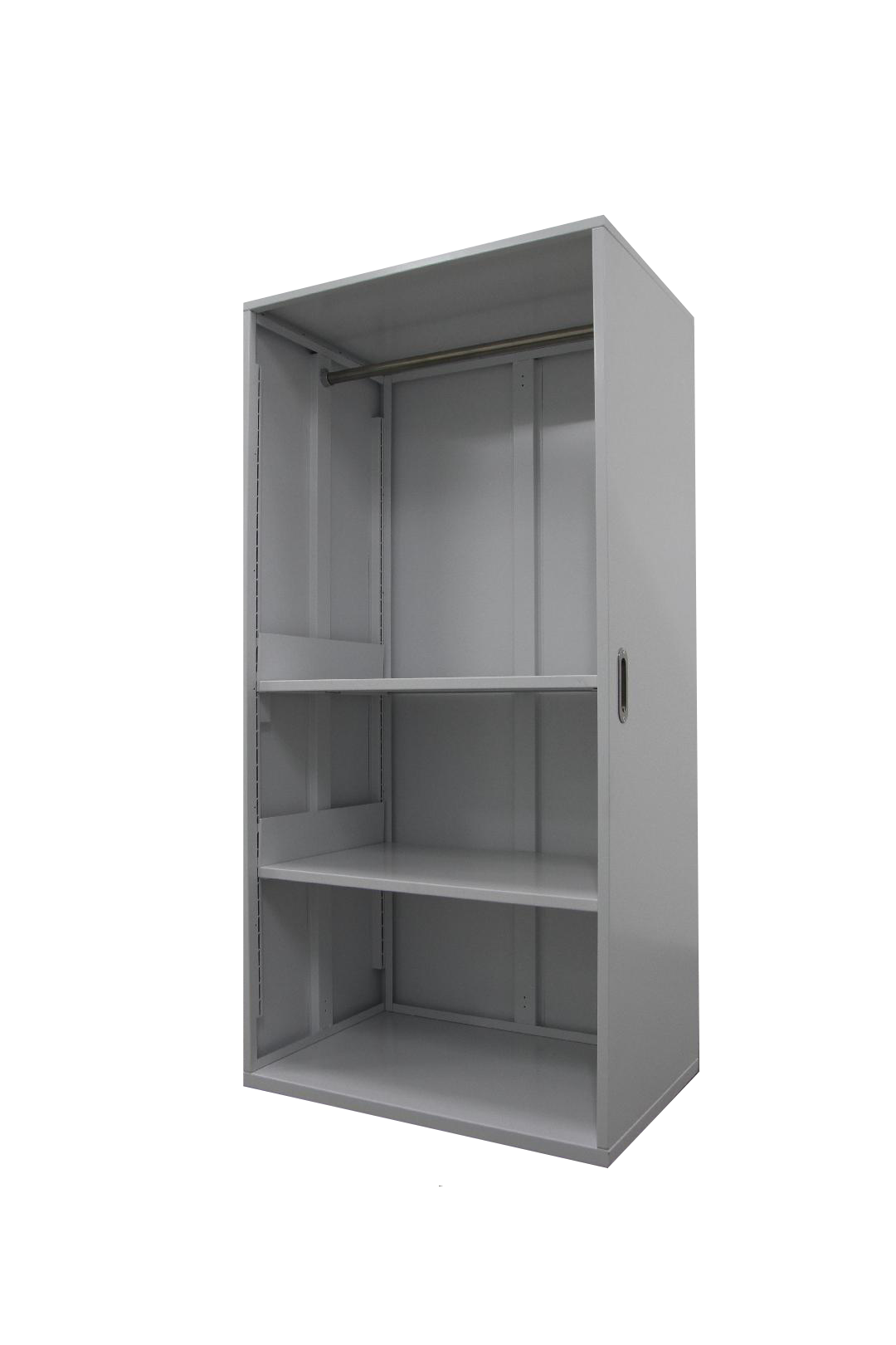 O'Easy Cabinet A